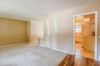 Photo 7: 1257 GLENORA Drive in London: North H Residential for sale (North)  : MLS®# 40173078