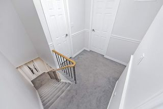 Photo 6: 6 Ventnor Place in Brampton: Heart Lake East House (2-Storey) for sale : MLS®# W5109357