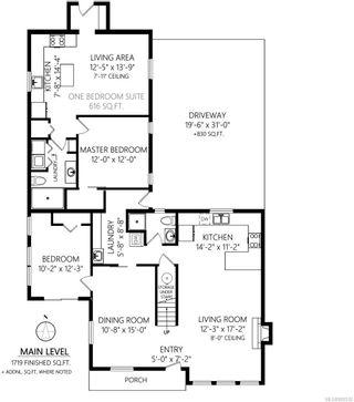 Photo 34: 1746 Swartz Bay Rd in : NS Swartz Bay House for sale (North Saanich)  : MLS®# 865512