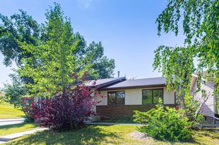 Photo 42: 331 Edgehill Drive NW in Calgary: Edgemont Detached for sale : MLS®# A1140206