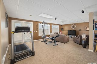Photo 25: 107 Mission Ridge in Aberdeen: Residential for sale (Aberdeen Rm No. 373)  : MLS®# SK850723
