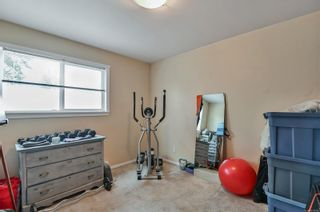 Photo 10: 1872 Treelane Rd in : CR Campbell River West House for sale (Campbell River)  : MLS®# 870095