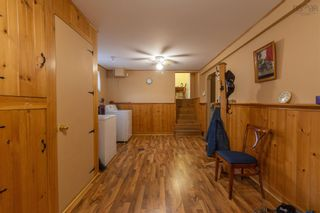 Photo 5: 1182 Hall Road in Millville: 404-Kings County Residential for sale (Annapolis Valley)  : MLS®# 202122271