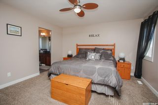 Photo 19: 712 Redwood Crescent in Warman: Residential for sale : MLS®# SK855808