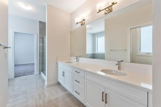 Photo 17: 38 Coopersfield Park SW: Airdrie Detached for sale : MLS®# A1054622