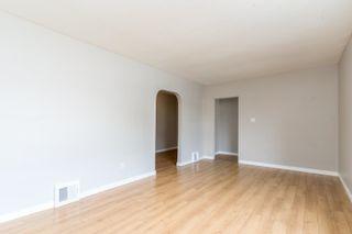 Photo 24: 5711 118 Avenue in Edmonton: Zone 09 House Fourplex for sale : MLS®# E4261788