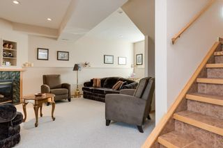 Photo 19: 71 Collins Crescent: Crossfield House for sale : MLS®# C4110216