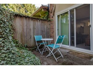 """Photo 18: 12 2048 MCCALLUM Road in Abbotsford: Central Abbotsford Townhouse for sale in """"Garden Court Estates"""" : MLS®# R2292137"""
