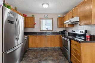 Photo 4: 249 martindale Boulevard NE in Calgary: Martindale Detached for sale : MLS®# A1116896