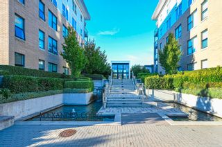 Photo 24: 303 9388 TOMICKI Avenue in Richmond: West Cambie Condo for sale : MLS®# R2620903