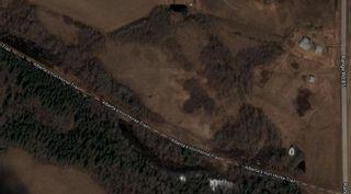 Photo 35: 58032 Range Road 85: Rural St. Paul County House for sale : MLS®# E4266539