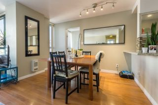 """Photo 8: 1006 930 CAMBIE Street in Vancouver: Yaletown Condo for sale in """"Pacific Place Landmark II"""" (Vancouver West)  : MLS®# R2507725"""