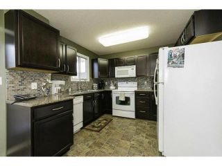 Photo 5: 21 Charter Drive in WINNIPEG: Maples / Tyndall Park Residential for sale (North West Winnipeg)  : MLS®# 1219303