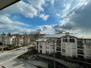 """Photo 22: 415 2436 KELLY Avenue in Port Coquitlam: Central Pt Coquitlam Condo for sale in """"LUMIERE"""" : MLS®# R2575703"""