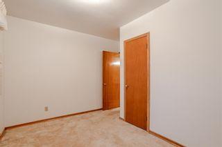 Photo 16: 9853 68 Avenue in Edmonton: Zone 17 House for sale : MLS®# E4262813