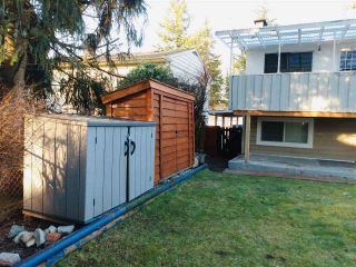"""Photo 21: 2154 AUDREY Drive in Port Coquitlam: Mary Hill House for sale in """"Mary Hill"""" : MLS®# R2533173"""