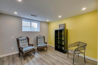 Photo 36: 1444 16 Street NE in Calgary: Mayland Heights Detached for sale : MLS®# A1074923