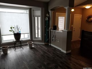Photo 5: 456 3rd Avenue West in Unity: Residential for sale : MLS®# SK842947
