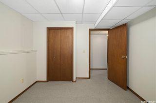 Photo 33: 206 Broadbent Avenue in Saskatoon: Silverwood Heights Residential for sale : MLS®# SK860824