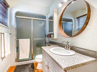 "Photo 7: 225 REGINA Street in New Westminster: Queens Park House for sale in ""Queens Park"" : MLS®# R2439807"