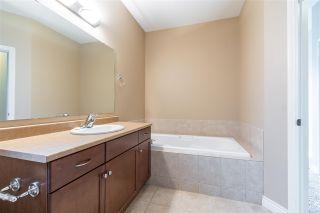 "Photo 27: 5946 COBBLESTONE Street in Chilliwack: Sardis East Vedder Rd House for sale in ""STONEY CREEK"" (Sardis)  : MLS®# R2589742"