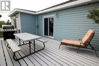 Photo 21: 544 Main Road in Whitbourne: House for sale : MLS®# 1231474