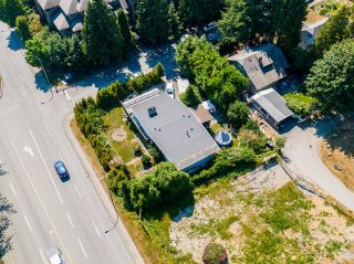 Photo 12: 823 SANGSTER Place in New Westminster: The Heights NW House for sale : MLS®# R2599554