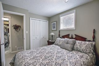 Photo 37: 522 REID Close in Edmonton: Zone 14 House for sale : MLS®# E4253412
