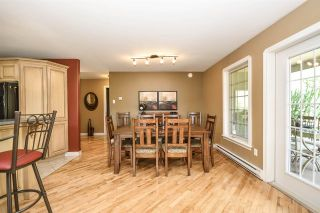 Photo 13: 669 Bog Road in Falmouth: 403-Hants County Residential for sale (Annapolis Valley)  : MLS®# 202013376