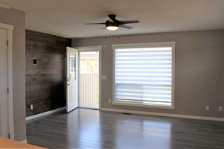 Photo 18: 1404 Clover Link: Carstairs Row/Townhouse for sale : MLS®# A1073804
