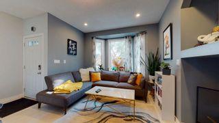 Photo 3: 12018 91 Street in Edmonton: Zone 05 House for sale : MLS®# E4259906