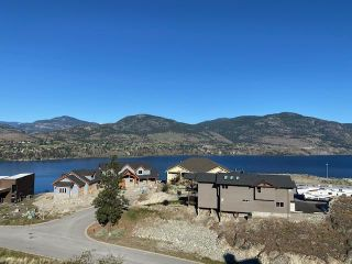 Photo 7: #20 125 CABERNET Drive, in Okanagan Falls: Vacant Land for sale : MLS®# 189308