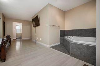 Photo 25: 6759 88 Street in Edmonton: Zone 17 House for sale : MLS®# E4260771