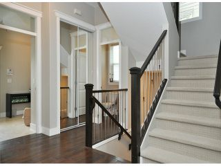 """Photo 17: 6078 163RD Street in Surrey: Cloverdale BC House for sale in """"THE VISTAS"""" (Cloverdale)  : MLS®# F1410149"""