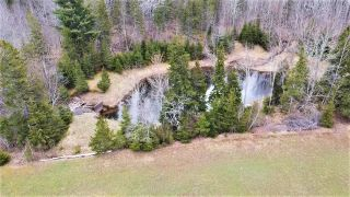 Photo 3: Lot 16-5 Douglas Road in Alma: 108-Rural Pictou County Vacant Land for sale (Northern Region)  : MLS®# 202109743