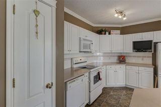 Photo 15: 180 EDGERIDGE TC NW in Calgary: Edgemont House for sale : MLS®# C4285548