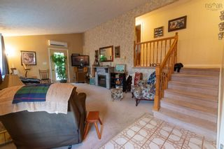 Photo 10: 7140 Highway 201 in South Williamston: 400-Annapolis County Residential for sale (Annapolis Valley)  : MLS®# 202124482