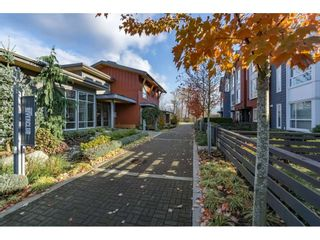 """Photo 29: 312 2307 RANGER Lane in Port Coquitlam: Riverwood Condo for sale in """"Freemont Green South"""" : MLS®# R2495447"""