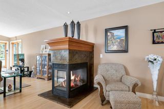 Photo 15: 164 Maple Court Crescent SE in Calgary: Maple Ridge Detached for sale : MLS®# A1144752