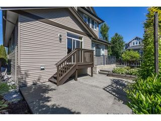 Photo 34: 11240 236 Street in Maple Ridge: Cottonwood MR House for sale : MLS®# R2594512