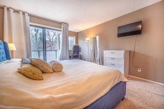 Photo 14: 5 2440 14 Street SW in Calgary: Upper Mount Royal Row/Townhouse for sale : MLS®# A1087570