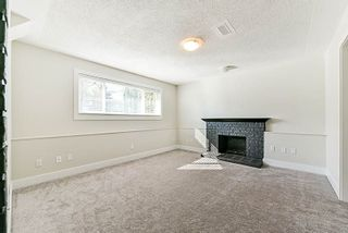 Photo 13: 16981 JERSEY Drive in Surrey: Cloverdale BC House for sale (Cloverdale)  : MLS®# R2272173