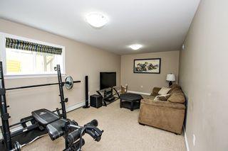 Photo 26: 22 Morningfield Lane in Dartmouth: 17-Woodlawn, Portland Estates, Nantucket Residential for sale (Halifax-Dartmouth)  : MLS®# 202010540