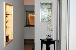 """Photo 6: 111 200 WESTHILL Place in Port Moody: College Park PM Condo for sale in """"WESTHILL PLACE"""" : MLS®# R2189218"""