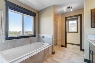 Photo 25: 102 Ridge View Place: Cochrane Detached for sale : MLS®# A1147672
