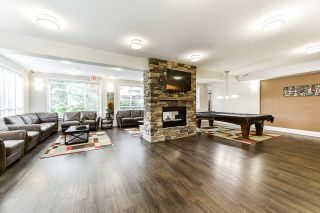 """Photo 2: 213 10477 154 Street in Surrey: Guildford Condo for sale in """"G3 RESIDENCES"""" (North Surrey)  : MLS®# R2538781"""