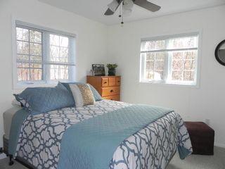 Photo 24: 44 Pebble Springs Crescent in Belair: Pebble Springs Residential for sale (R27)