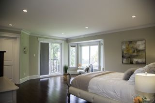 Photo 3: 3263 NORWOOD Avenue in North Vancouver: Upper Lonsdale House for sale : MLS®# R2198982