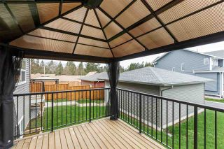 """Photo 18: 24395 112 Avenue in Maple Ridge: Cottonwood MR House for sale in """"MONTGOMERY ACRES"""" : MLS®# R2045655"""