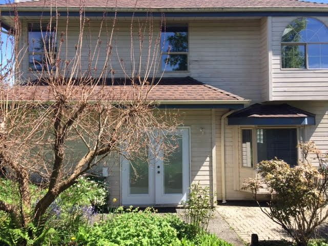 Photo 1: Photos: Oxford St in Coquitlam: Park Ridge Estates House for rent